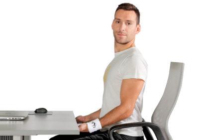 BODY@WORK – celoviti koncept zdravja na delovnem mestu