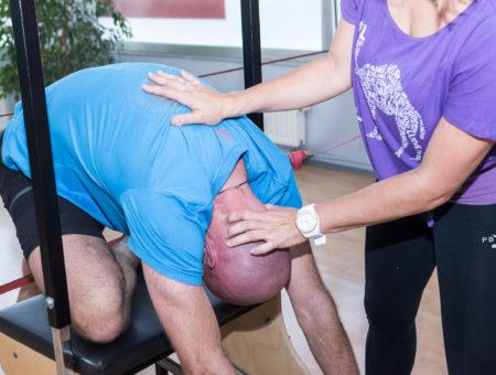 Boleči sklepi – prvi znak nezdravega življenja