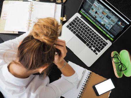 Skrivni recept za povečano produktivnost v službi