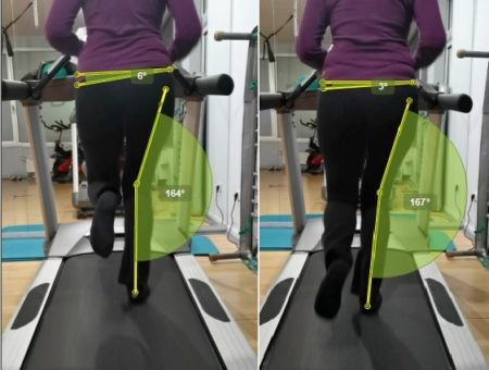 BODY@RUN – pridruži se nam v novi sezoni tekaških treningov!