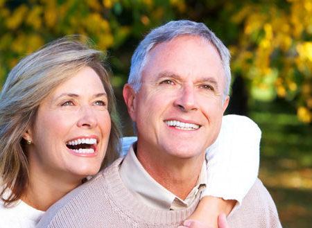 Zdravje in vitalnost v zlatih letih – Spletni program